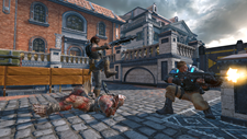 Gears of War 4 Screenshot 8