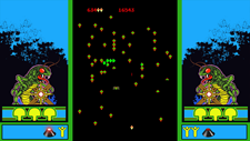 Atari Flashback Classics Vol. 1 Screenshot 4