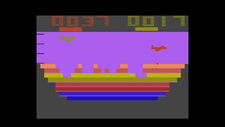Atari Flashback Classics Vol. 1 Screenshot 3