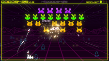 Super Destronaut DX Screenshot 8