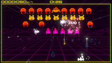 Super Destronaut DX Screenshot 7