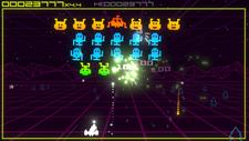 Super Destronaut DX Screenshot 8