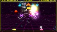 Super Destronaut DX Screenshot 5