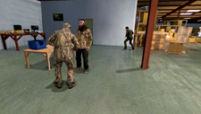 Duck Dynasty Screenshot 5
