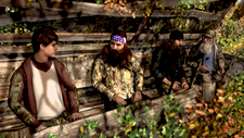 Duck Dynasty Screenshot 4