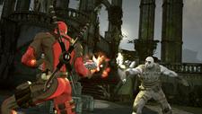 Deadpool Screenshot 5
