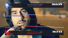 The Voice (ES) Screenshot 5