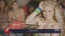 The Voice (ES) Screenshot 7