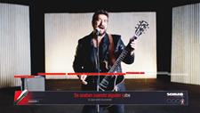 The Voice (ES) Screenshot 8