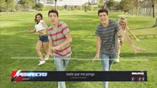 The Voice (ES) Screenshot 3