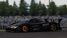 Assetto Corsa Screenshot 8
