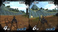 ATV Renegades Screenshot 6
