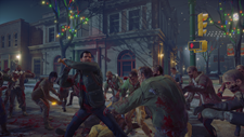 Dead Rising 4 (Win 10) Screenshot 6