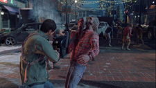Dead Rising 4 (Win 10) Screenshot 4