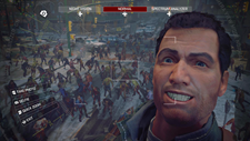 Dead Rising 4 (Win 10) Screenshot 1