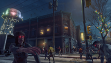Dead Rising 4 (Win 10) Screenshot 8