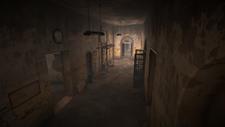 The Town of Light (JP) Screenshot 5