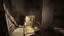 The Town of Light (JP) Screenshot 1