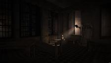 The Town of Light (JP) Screenshot 7