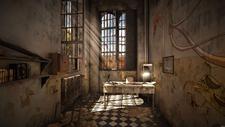 The Town of Light (JP) Screenshot 3