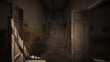 The Town of Light (JP) Screenshot 6