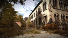 The Town of Light (JP) Screenshot 4