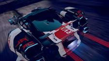 RGX: Showdown Screenshot 2