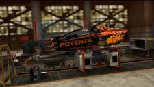 RGX: Showdown Screenshot 6