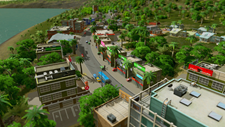 Cities: Skylines Screenshot 4