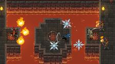 Wizard of Legend Screenshot 3