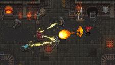 Wizard of Legend Screenshot 4