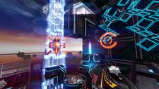 DeadCore Screenshot 6