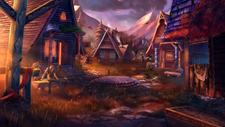 Eventide 2: Sorcerer's Mirror Screenshot 4