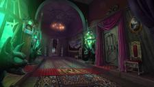 Eventide 2: Sorcerer's Mirror Screenshot 6