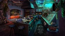 Eventide 2: Sorcerer's Mirror Screenshot 7