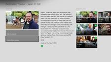SBS ON DEMAND Screenshot 4