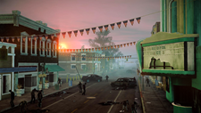 State of Decay: Year One Survival Edition Screenshot 3