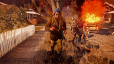 State of Decay: Year One Survival Edition Screenshot 2