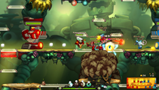 Awesomenauts Assemble! Screenshot 7