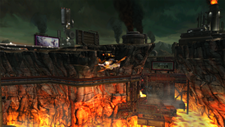Sine Mora EX Screenshot 7