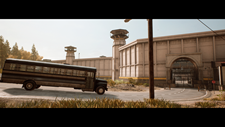 A Way Out Screenshot 3