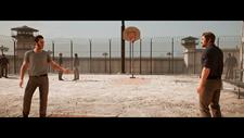 A Way Out Screenshot 7