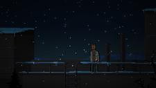 The Long Reach Screenshot 4