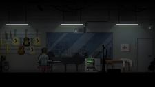 The Long Reach Screenshot 6