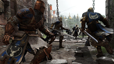 For Honor Screenshot 6