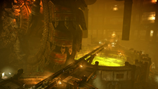 Bulletstorm: Full Clip Edition Screenshot 6
