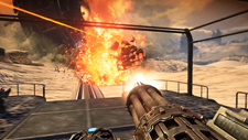 Bulletstorm: Full Clip Edition Screenshot 5