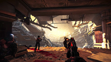 Bulletstorm: Full Clip Edition Screenshot 8