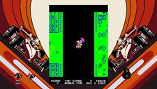 Atari Flashback Classics Vol. 3 Screenshot 6