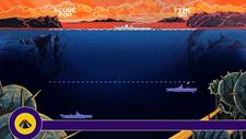 Atari Flashback Classics Vol. 3 Screenshot 3